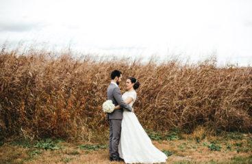 Manželský slib od dětí